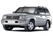 toyota_land_cruiser_100_1