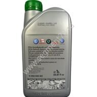 "Жидкость гур ""Power Steering Fluid G004"", 1л (G004000M2)"